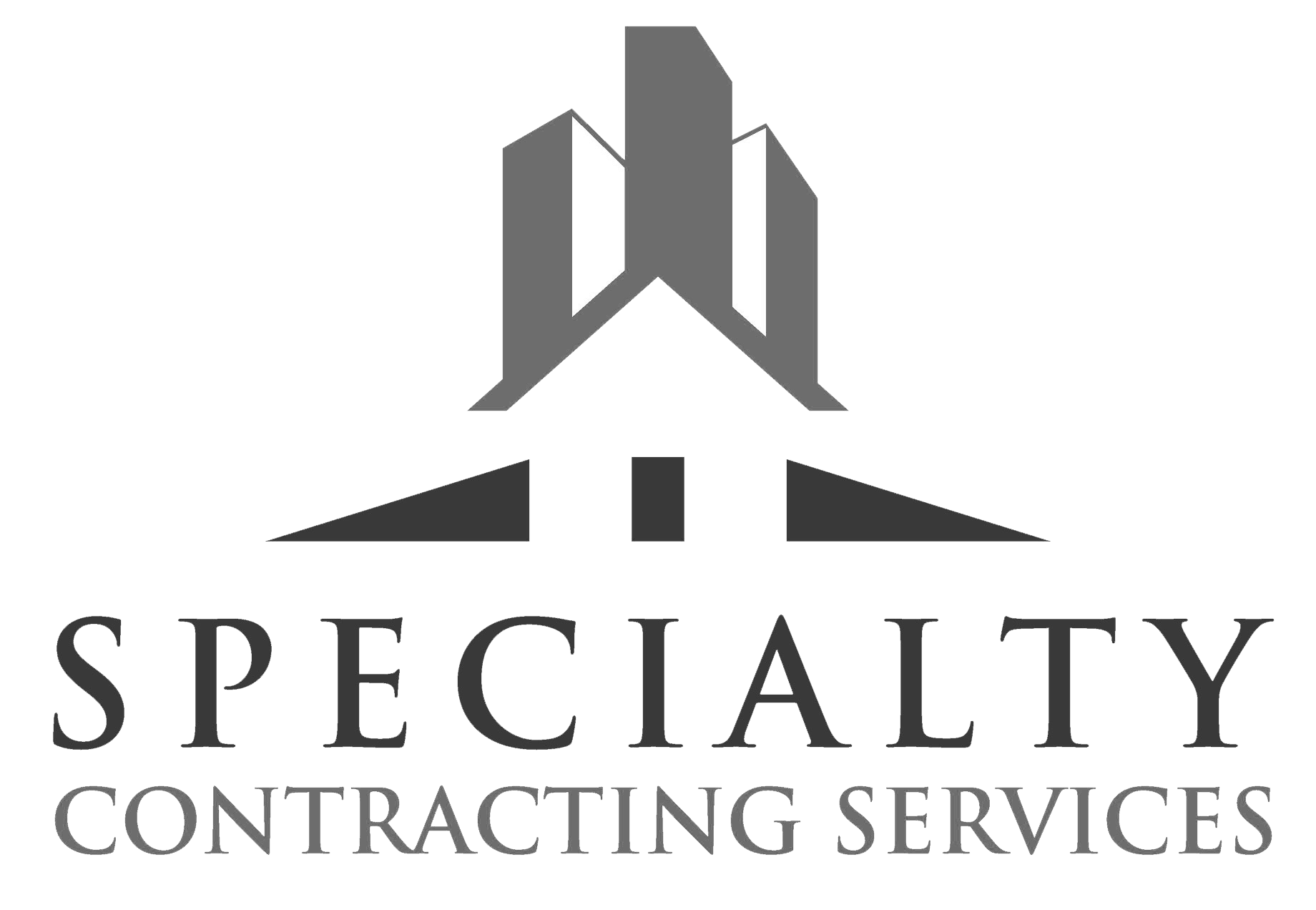 Specialty Contracting Services
